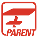 OnDeck Parent icon