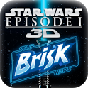 Brisksaber icon