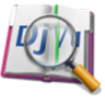 VuViewer icon