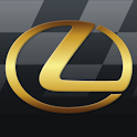 Lexus of Stevens Creek logo