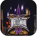 WWE Wrestlemania Game