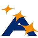 Auriga Taxi Mobile icon