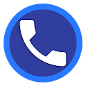 Voice Call Dialer icon