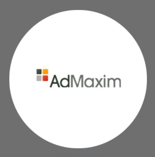 Reset AppMaxim
