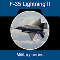 F-35's Photo Album icon