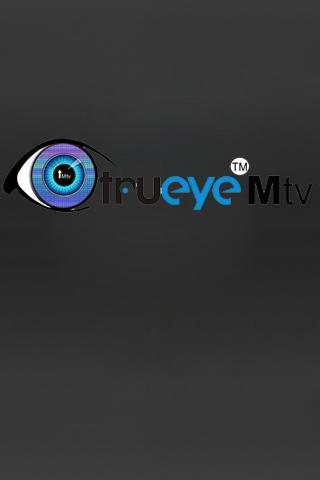 Trueye MTV