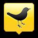 TweetDeck (Twitter, Facebook)