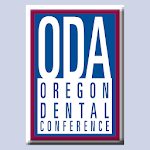 2016 Oregon Dental Conference