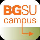 BGSU Campus