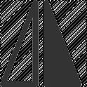 Pythagorean Theorem Solver icon