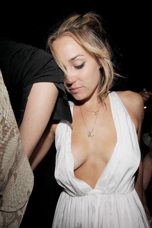 Lauren katherine conrad nude