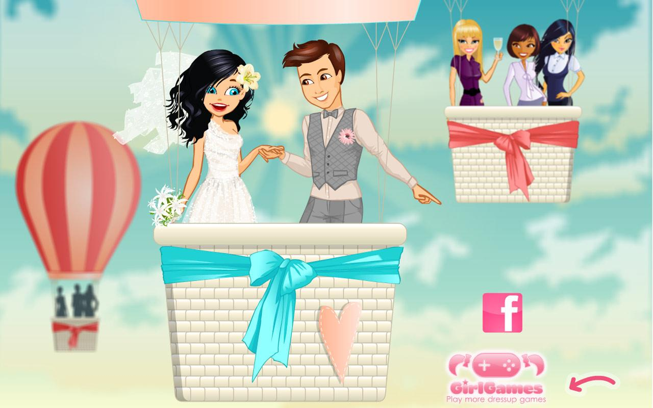 Dress Up! Girl Fashion - Android Apps on Google Play