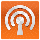 KiesCast icon