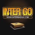 INTER GO icon