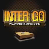 INTER GO