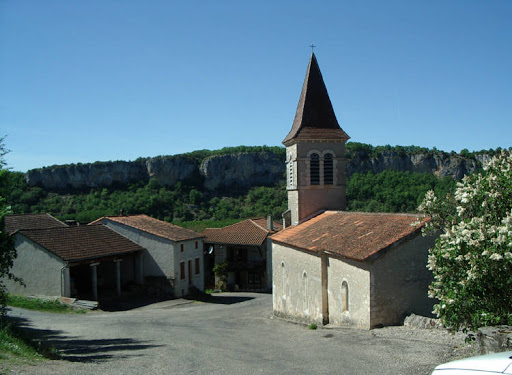 photo de Eglise Notre-Dame de l'Assomption