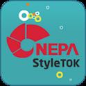 네파톡 icon