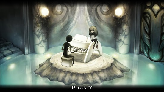 Deemo Screenshot 26