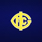 Glen Iris Junior Football Club icon