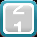 EnergieCheck co2online icon
