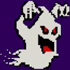Ghost Run Retro icon