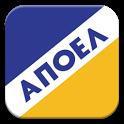 APOEL FC icon