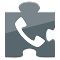 ExDialer Geocoder Plugin icon