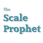 Scale Prophet