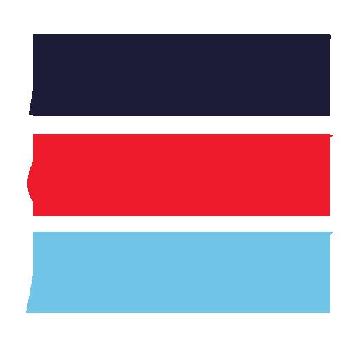 Ibiza Cars Rent LOGO-APP點子