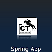 CourseTool Spring App