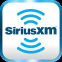SiriusXM Internet Radio logo