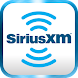 SiriusXM Internet Radio icon