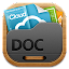 Acer Docs 1.04.3004 APK for Android