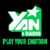 YAN Radio