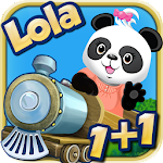 Lola's Math Train Learn Basics v2.3.8