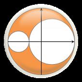 Mohr's Circle Advanced (free)