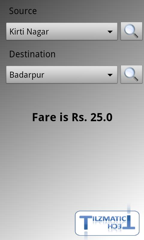 Delhi metro navigator revenue download estimates google play delhi metro navigator revenue download estimates google play store norway thecheapjerseys Gallery