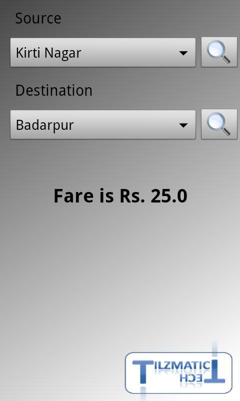 Delhi metro navigator revenue download estimates google play delhi metro navigator revenue download estimates google play store norway altavistaventures Image collections