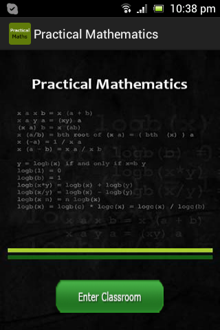 Complete Mathematics