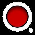 QuickFX icon