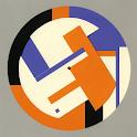 Georges Folmer logo