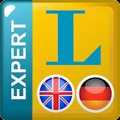 Expert English