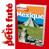 Mexique 2012 - 2013