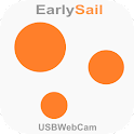 EarlySail USB WebCam