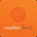 Majellan Family