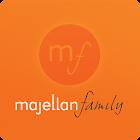 Majellan Family icon