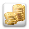 MoneyManager Pro icon