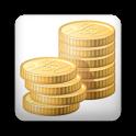 MoneyManager Pro icon