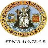 Eina Unizar 2014-2015