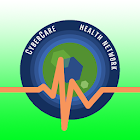 Patient Image Upload icon